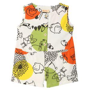 roupa-infantil-macacao-menina-chumbo-tamanho-infantil-detalhe1-green-by-missako_G6004282-010-1