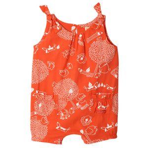 roupa-infantil-macacao-menina-vermelho-tamanho-infantil-detalhe1-green-by-missako_G6004292-100-1