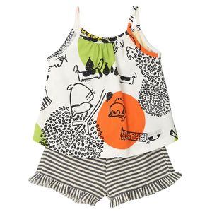 roupa-infantil-conjunto-pets-menina-branco-tamanho-infantil-detalhe1-green-by-missako_G6004302-010-1