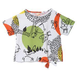roupa-infantil-camiseta-menina-branco-tamanho-infantil-detalhe1-green-by-missako_G6004312-010-1