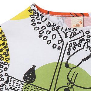 roupa-infantil-camiseta-menina-branco-tamanho-infantil-detalhe2-green-by-missako_G6004312-010-1