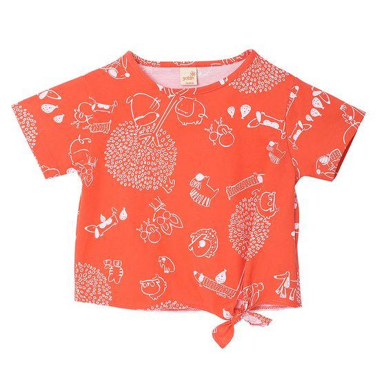 roupa-infantil-camiseta-menina-vermelho-tamanho-infantil-detalhe1-green-by-missako_G6004312_100