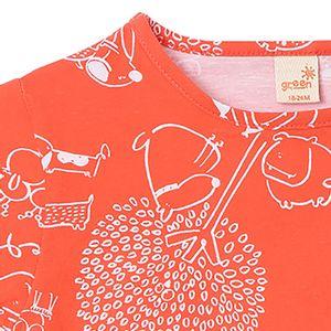roupa-infantil-camiseta-menina-vermelho-tamanho-infantil-detalhe2-green-by-missako_G6004312_100
