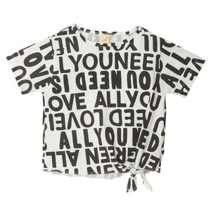 roupa-infantil-camiseta-menina-chumbo-tamanho-infantil-detalhe1-green-by-missako_G6004312_560