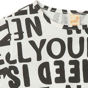 roupa-infantil-camiseta-menina-chumbo-tamanho-infantil-detalhe2-green-by-missako_G6004312_560
