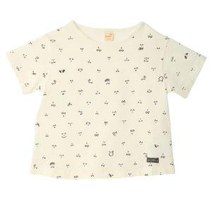 roupa-infantil-camiseta-menina-cru-tamanho-infantil-detalhe1-green-by-missako_G6004322-020-1