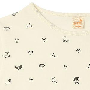 roupa-infantil-camiseta-menina-cru-tamanho-infantil-detalhe2-green-by-missako_G6004322-020-1