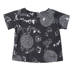 roupa-infantil-camiseta-menina-chumbo-tamanho-infantil-detalhe1-green-by-missako_G6004322-560-1