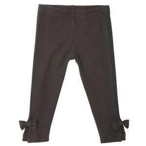 roupa-infantil-legging-menina-chumbo-tamanho-infantil-detalhe1-green-by-missako_G6004342-560-1