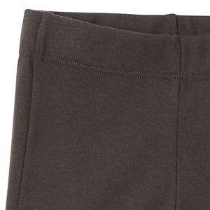roupa-infantil-legging-menina-chumbo-tamanho-infantil-detalhe2-green-by-missako_G6004342-560-1