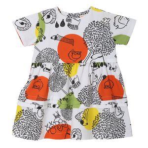 roupa-infantil-vestido-menina-branco-tamanho-infantil-detalhe1-green-by-missako_G6004434-010-1