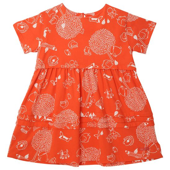 roupa-infantil-vestido-menina-vermelho-tamanho-infantil-detalhe1-green-by-missako_G6004434-100-1