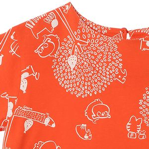 roupa-infantil-vestido-menina-vermelho-tamanho-infantil-detalhe2-green-by-missako_G6004434-100-1