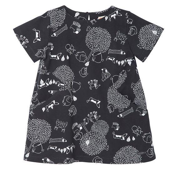 roupa-infantil-vestido-menina-preto-tamanho-infantil-detalhe1-green-by-missako_G6004444-500-1