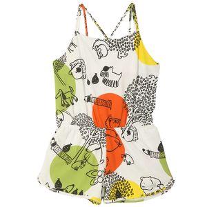 roupa-infantil-macacao-menina-branco-tamanho-infantil-detalhe1-green-by-missako_G6004454-010-1