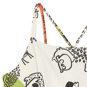 roupa-infantil-macacao-menina-branco-tamanho-infantil-detalhe2-green-by-missako_G6004454-010-1