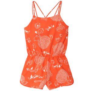 roupa-infantil-macacao-menina-vermelho-tamanho-infantil-detalhe1-green-by-missako_G6004454-100-1