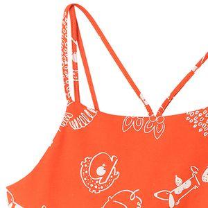 roupa-infantil-macacao-menina-vermelho-tamanho-infantil-detalhe2-green-by-missako_G6004454-100-1