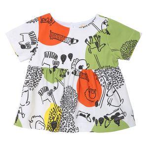 roupa-infantil-blusa-menina-branco-tamanho-infantil-detalhe1-green-by-missako_G6004464-010-1