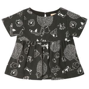 roupa-infantil-blusa-menina-chumbo-tamanho-infantil-detalhe1-green-by-missako_G6004464-500-1