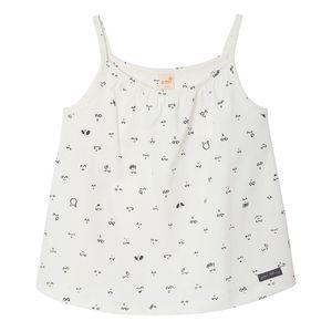 roupa-infantil-blusa-menina-cru-tamanho-infantil-detalhe1-green-by-missako_G6004474-020-1