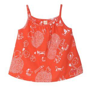roupa-infantil-blusa-menina-vermelho-tamanho-infantil-detalhe1-green-by-missako_G6004474-100-1
