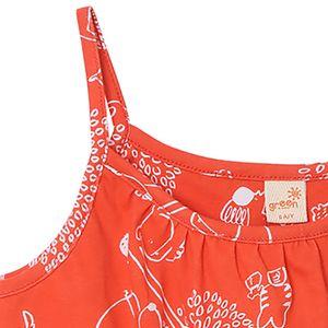 roupa-infantil-blusa-menina-vermelho-tamanho-infantil-detalhe2-green-by-missako_G6004474-100-1