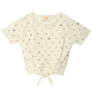 roupa-infantil-camiseta-menina-cru-tamanho-infantil-detalhe1-green-by-missako_G6004484-020-1