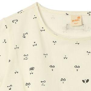 roupa-infantil-camiseta-menina-cru-tamanho-infantil-detalhe2-green-by-missako_G6004484-020-1