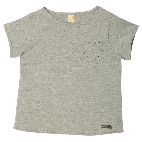 roupa-infantil-camiseta-menina-cinza-tamanho-infantil-detalhe1-green-by-missako_G6004494-550-1
