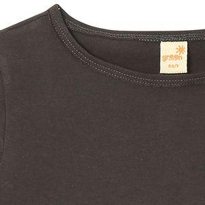 roupa-infantil-camiseta-menina-chumbo-tamanho-infantil-detalhe2-green-by-missako_G6004494-560-1