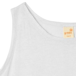 roupa-infantil-regata-menina-branco-tamanho-infantil-detalhe2-green-by-missako_G6004514-010-1