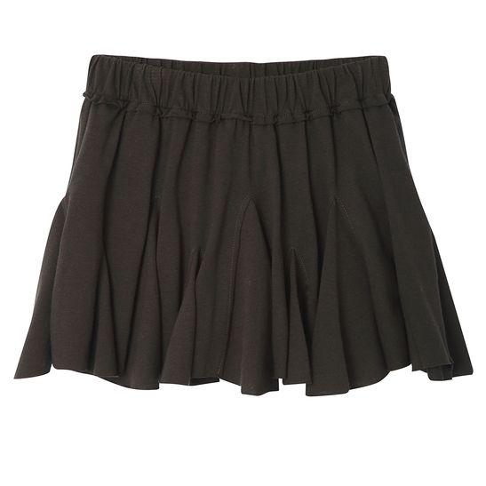 roupa-infantil-saia-menina-chumbo-tamanho-infantil-detalhe1-green-by-missako_G6004534-560-1