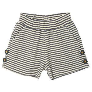 roupa-infantil-shorts-menina-azul-tamanho-infantil-detalhe1-green-by-missako_G6004544-700-1