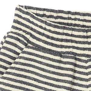 roupa-infantil-shorts-menina-azul-tamanho-infantil-detalhe2-green-by-missako_G6004544-700-1