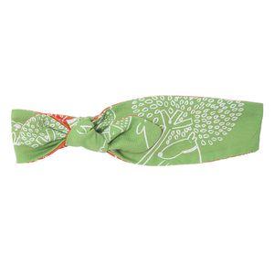 roupa-infantil-faixa-menina-verde-tamanho-infantil-detalhe1-green-by-missako_G6054023-600-1
