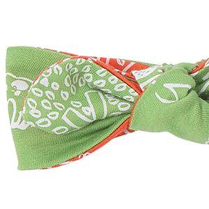 roupa-infantil-faixa-menina-verde-tamanho-infantil-detalhe2-green-by-missako_G6054023-600-1