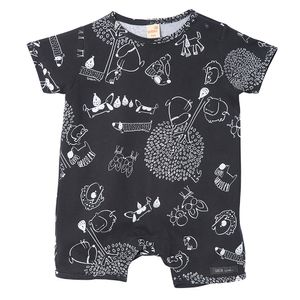 roupa-infantil-macacao-menino-preto-tamanho-infantil-detalhe1-green-by-missako_G6004171-500-1