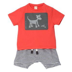 roupa-infantil-conjunto-raio-x-menino-vermelho-tamanho-infantil-detalhe1-green-by-missako_G6004181-100-1