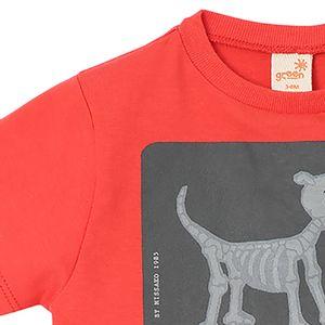 roupa-infantil-conjunto-raio-x-menino-vermelho-tamanho-infantil-detalhe2-green-by-missako_G6004181-100-1