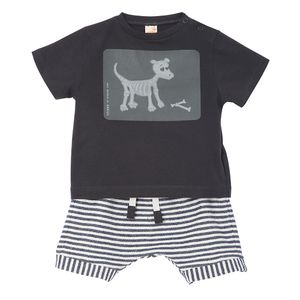 roupa-infantil-conjunto-raio-x-menino-chumbo-tamanho-infantil-detalhe1-green-by-missako_G6004181-560-1