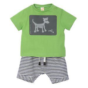 roupa-infantil-conjunto-raio-x-menino-verde-tamanho-infantil-detalhe1-green-by-missako_G6004181-600-1