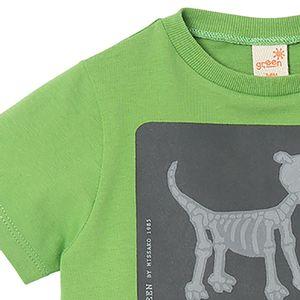 roupa-infantil-conjunto-raio-x-menino-verde-tamanho-infantil-detalhe2-green-by-missako_G6004181-600-1