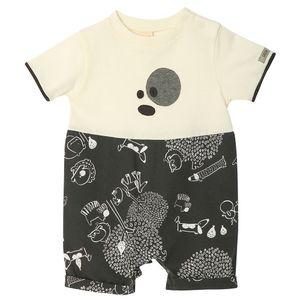 roupa-infantil-macacao-menino-preto-tamanho-infantil-detalhe1-green-by-missako_G6004191-500-1