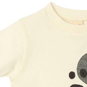 roupa-infantil-macacao-menino-preto-tamanho-infantil-detalhe2-green-by-missako_G6004191-500-1