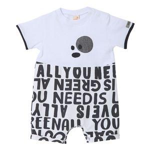 roupa-infantil-macacao-menino-chumbo-tamanho-infantil-detalhe1-green-by-missako_G6004191-560-1