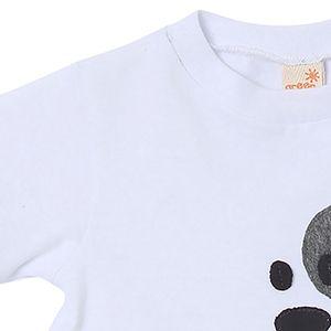 roupa-infantil-macacao-menino-chumbo-tamanho-infantil-detalhe2-green-by-missako_G6004191-560-1