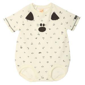 roupa-infantil-body-menino-cru-tamanho-infantil-detalhe1-green-by-missako_G6004211-020-1
