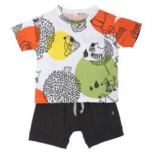 roupa-infantil-conjunto-grafite-menino-branco-tamanho-infantil-detalhe1-green-by-missako_G6004656f-010-1