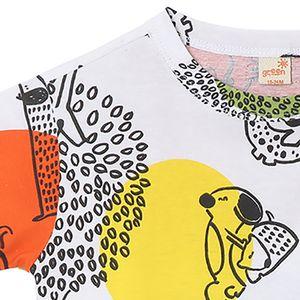 roupa-infantil-conjunto-grafite-menino-branco-tamanho-infantil-detalhe2-green-by-missako_G6004656f-010-1